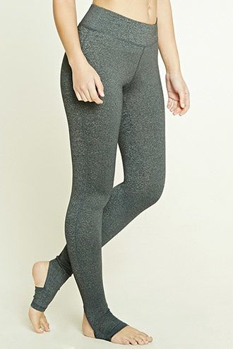 f3e5f6669e4f4 Fit meets fashion with Forever 21 women s activewear. Leggings ...