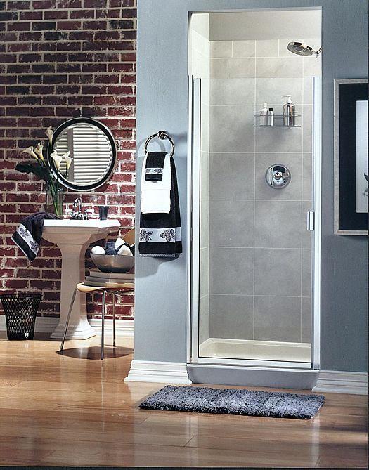 Shower Doors Bathroom Enclosures Shower Doors Bathroom Enclosures Alumax Bath Enclosures Shower Doors Semi Frameless Shower Doors Frameless Shower Doors