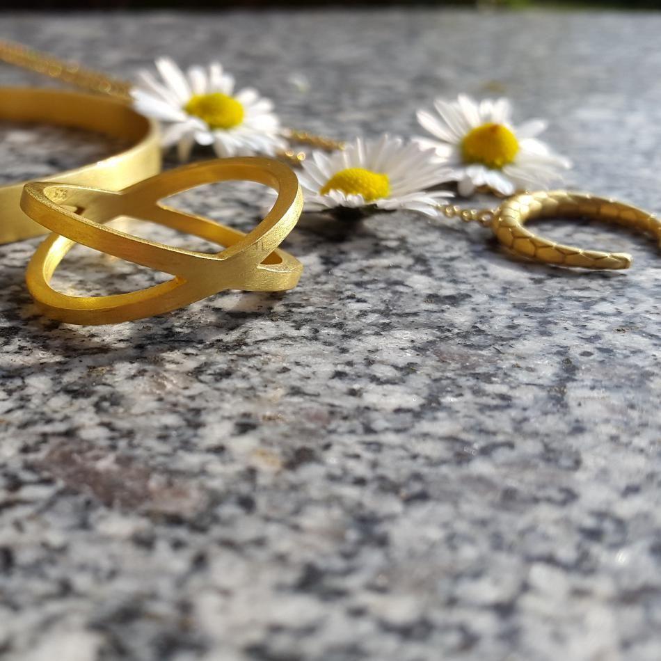 Smykker til sommerens fester. #hvisk #hviskstyling #hviskstylist #hviskjewellery #smykker #jewellery