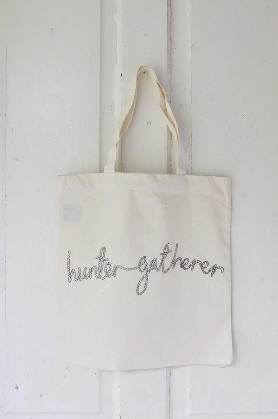 sycamore eco print bag cotton bag large tote bag leaf print bag eco friendly bag shopping bag market bag earthy rustic shopper vegan bag II