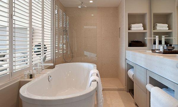 No verbier s top luxury chalet interior design chalet hotel