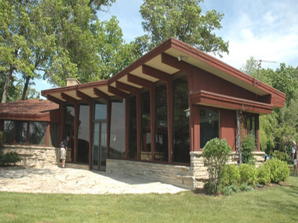 Shed Roof House Addition Small Shed Roof Homes Home Shed Roof House Plans Shed Roof Home Mexzhouse Com Shed Roof Design House Roof Roof Design