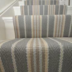 Best Carpet Runners For Stairs Canada Carpetrunnersbytheroll 400 x 300
