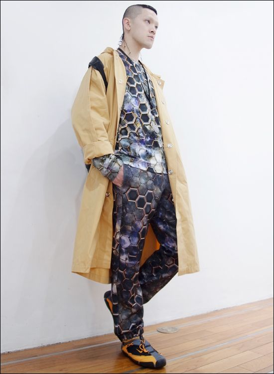 Radd lounge – Fall & Winter 14-15 Style Check. http://blog.raddlounge.com/?p=30520 #brandnew #raddlounge #style #stylecheck #fashionblogger #fashion #shopping #menswear #clothing #wishlist #julianzigerli #djwrack