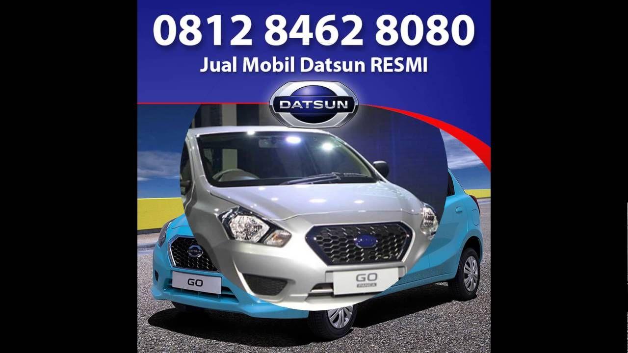 0812 8462 8080 Tsel Promo Datsun Go Di Cibitung Cikarang