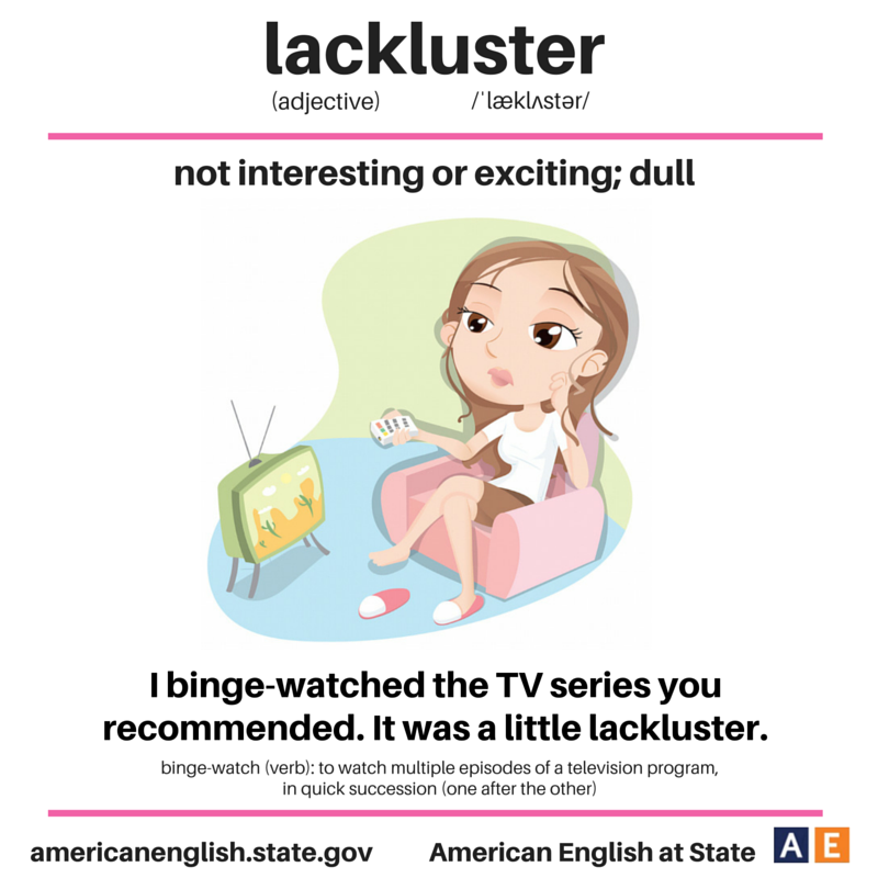 American English At State Timeline English Vocabulary Words English Idioms Learn English Words