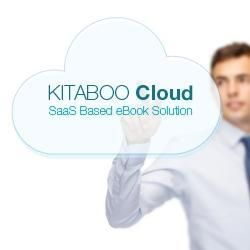 Hurix to Showcase KITABOO Cloud at DBW 2014 in New York City
