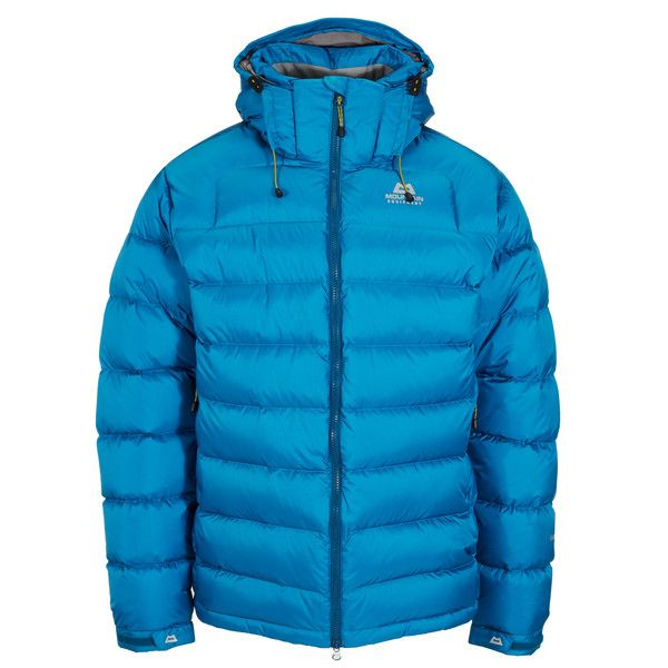 Jacket Mountain Mountain Equipment Daunenjacke Mountain Daunenjacke Lightline Lightline Equipment Jacket kuTPZXiO