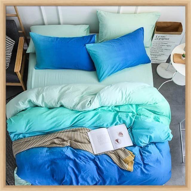 Photo of LOVINSUNSHINE #Duvet #Cover #Queen #Bed #Comforter #King