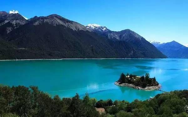 看完这45张图,你已走完中国最美的地方!-搜狐旅游!!!