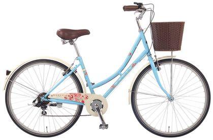 Dawes Duchess Women S 2016 Hybrid Bike Bicycle Bmx Bikes Bike