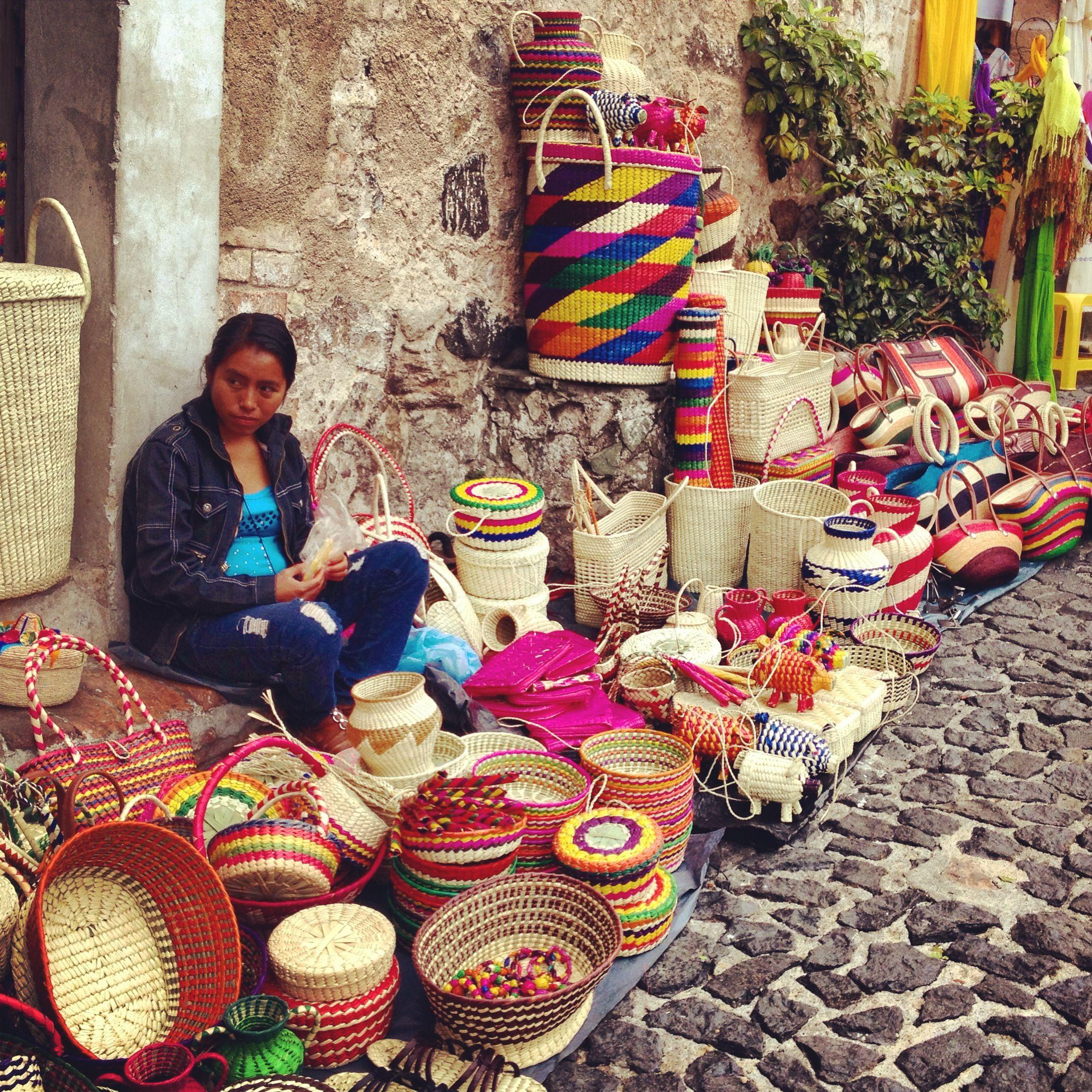 Taxco Guerrero Artesan As Pinterest M Xico Mexico Lindo Y  # Muebles En Taxco Guerrero