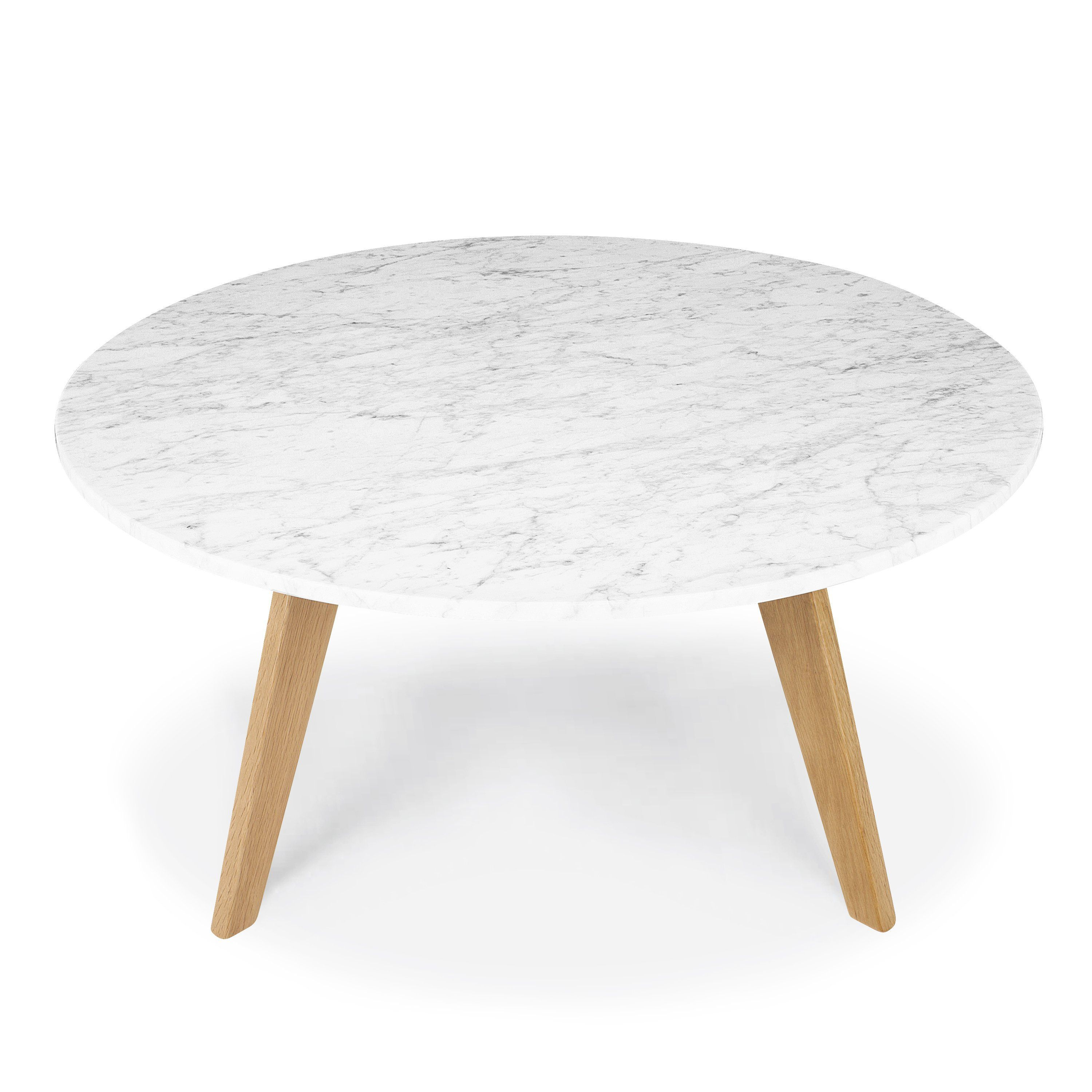 Riley Marble Round Coffee Table Poly Bark Marble Round Coffee Table White Round Coffee Table Coffee Table Small Round [ 3000 x 3000 Pixel ]