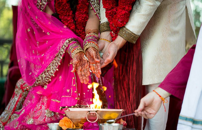 Image Result For Different Cultural Wedding Proposal Marriage