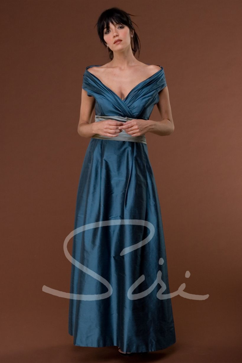 76076332e7f4 Vivien Leigh gown available at Carrie Karibo Boutique Cincinnati, Ohio  www.carriekaribo.com
