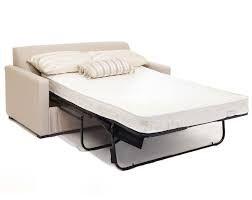 A Sleeper Sofa Mattress Makes Your Sleep Environment More Comfortable