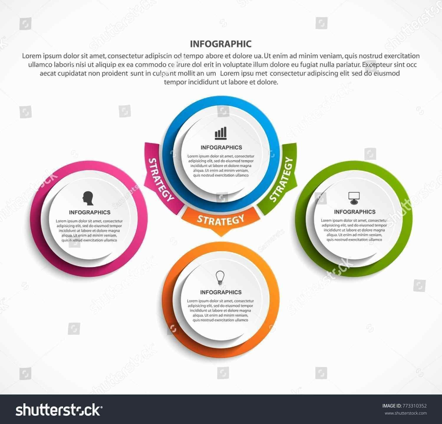 Change Infographic Aˆs E A Change Template Powerpoint With Regard To Change Temp Free Business Card Templates Powerpoint Template Free Powerpoint Templates