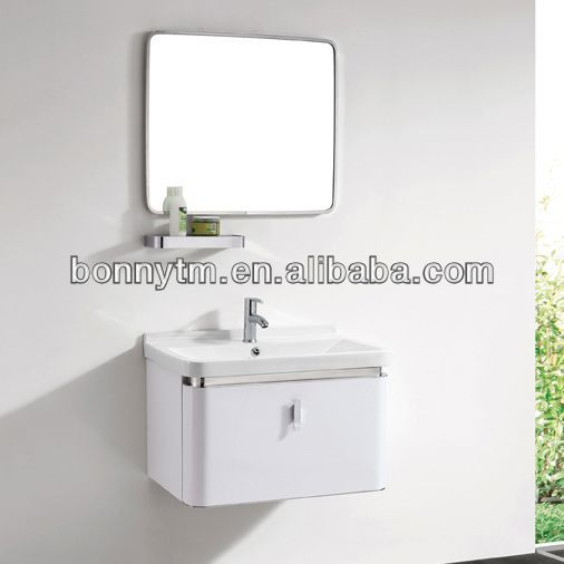 Bathroom Vanity Mirror Hinges