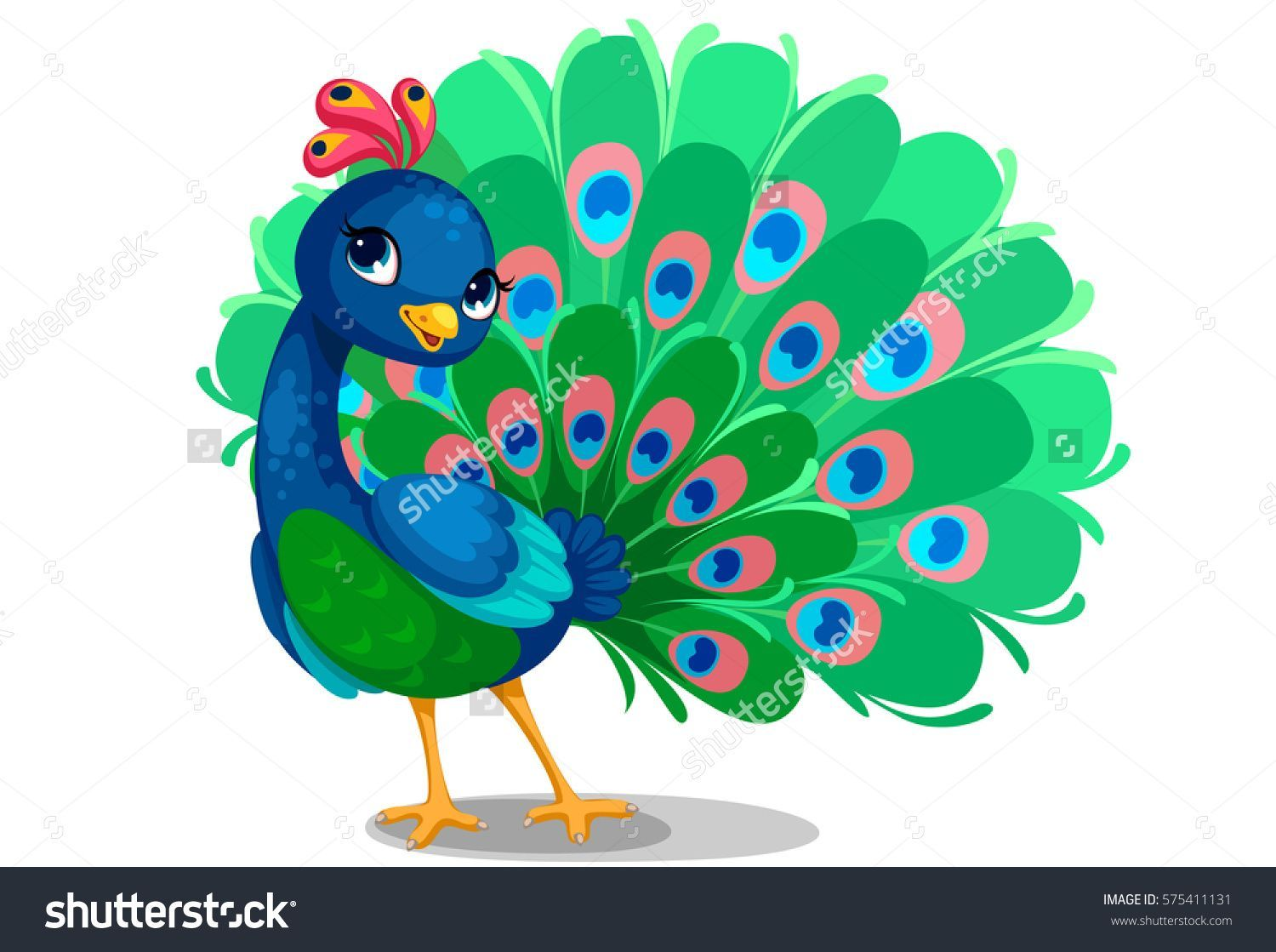 image result for peacock cartoon transparent clip art peacock drawing outline drawings cartoon design image result for peacock cartoon