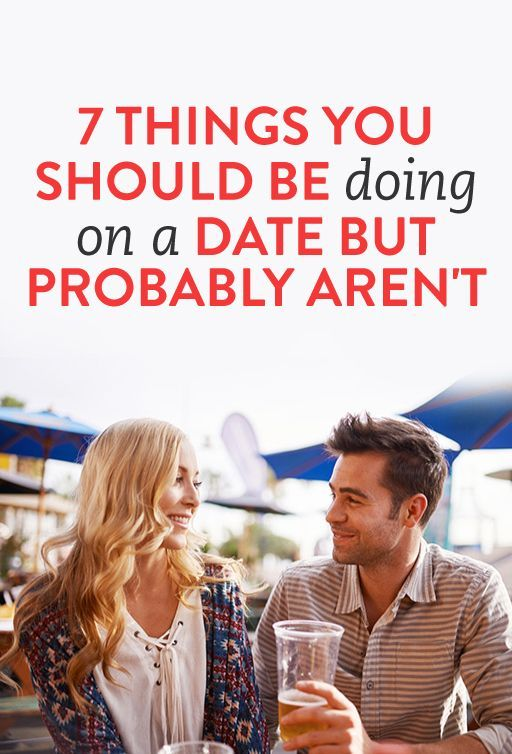 Online Dating 7 Reasons To Marry Them