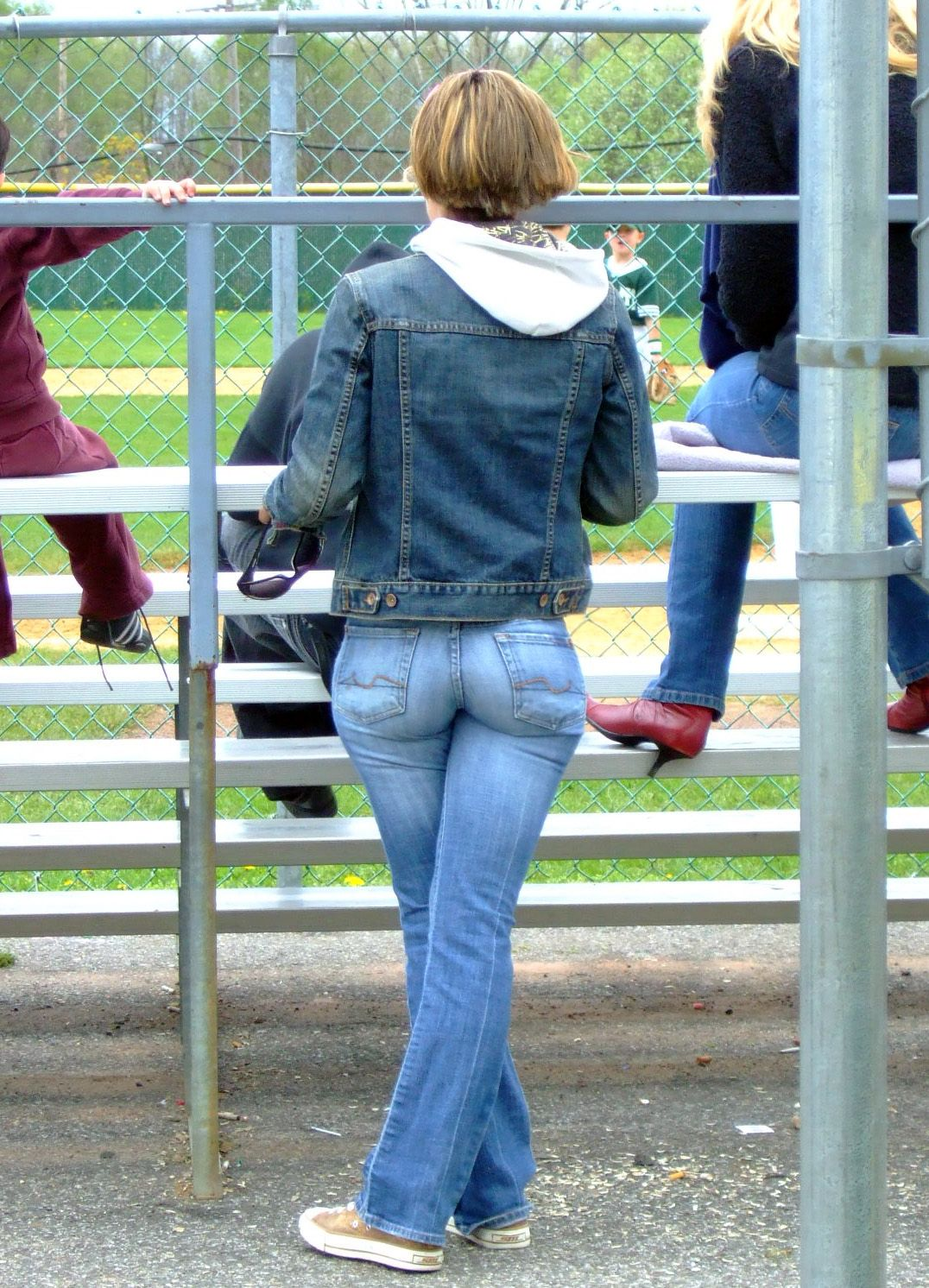 pinkay on clothes-tight jeans #1 | pinterest | super skinny