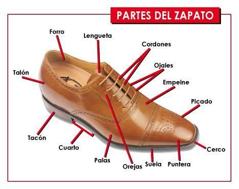 Derby Alzas Diferencia Y Con Tipo Zapatos Oxford Entre FcXnyW