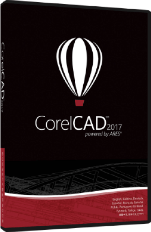 autocad 2015 activation code free download crack