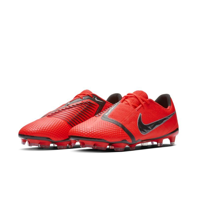 buy online well known sale usa online Nike Phantom Venom Elite AG-Pro Artificial-Grass Football ...