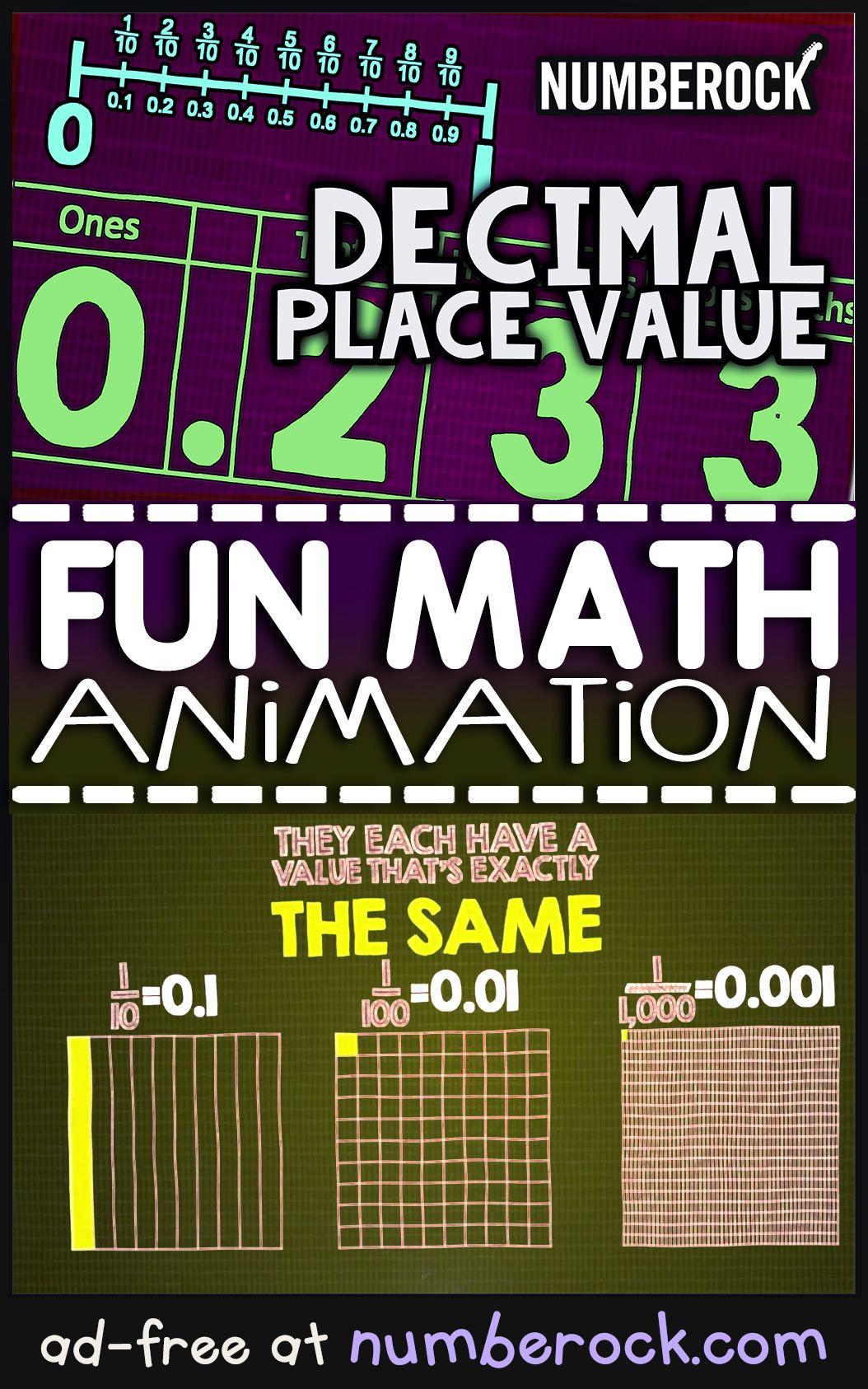 Pin On 5th Grade Math Songs