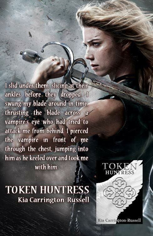 Pin By Nook Books And More Blog On Kia Carrington Russells