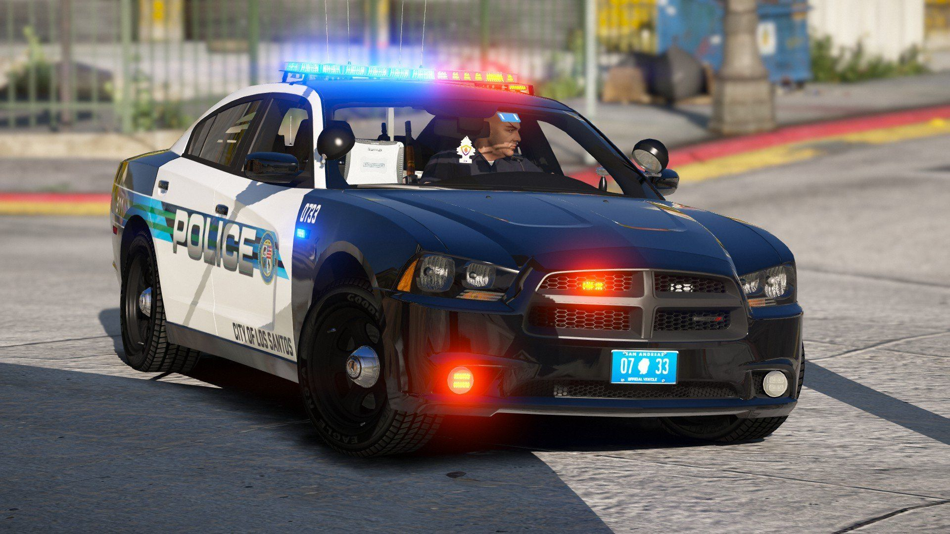 Pin By Asha On Police Cars In 2020 Police Cars Gta Cars Police