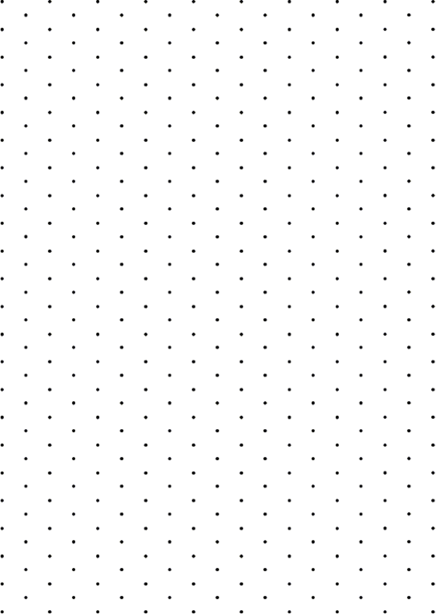 It's just a photo of Exhilarating Dot Paper Printable