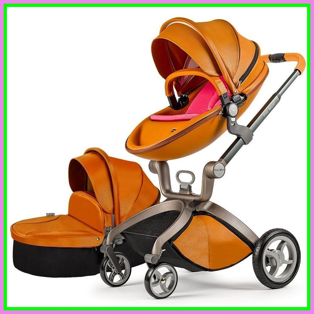 54 reference of stroller car seat combo in 2020