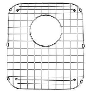 Karran Gr 3001 Rectangular Grid For 350 Series Sinks