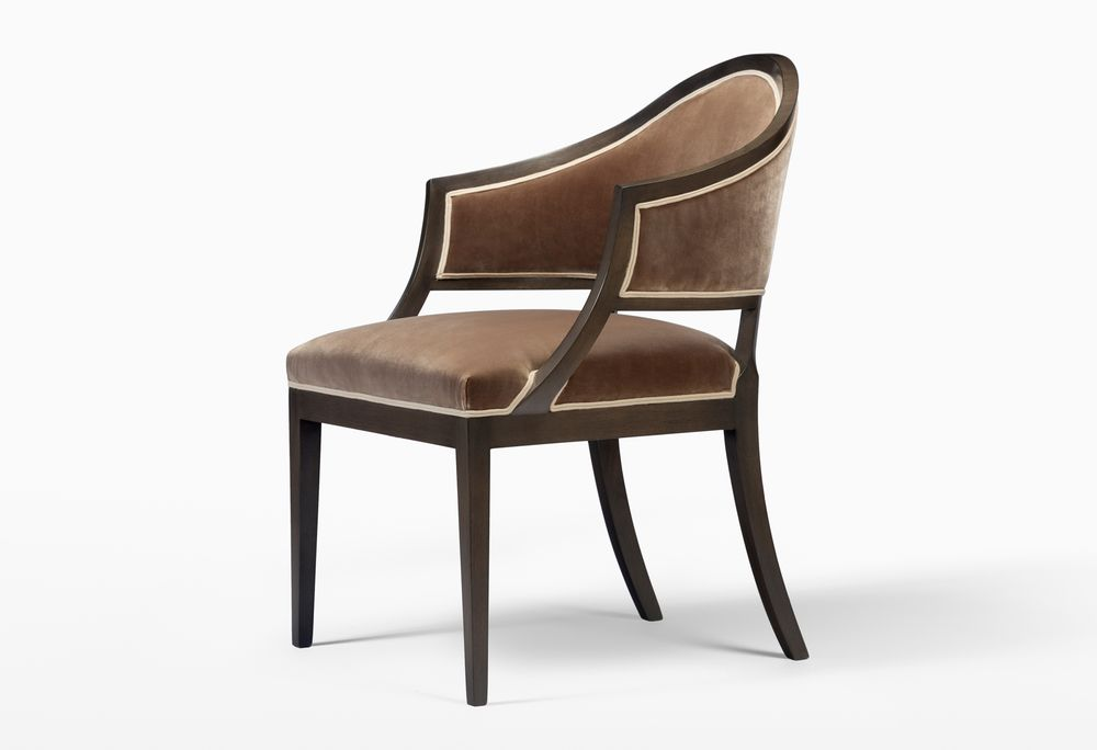 CMS Pavlova Occasional Chair (4).jpg | Window Shopping for Chairs ...