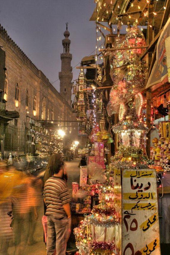 The Origins Of The Ramadan Lantern Fanous Of Egypt And Beyond Egypt Ramadan Lantern Cairo Egypt