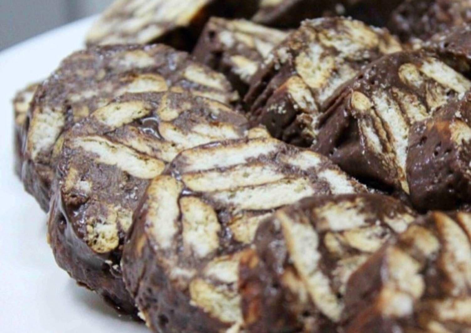 حلى القصدير بالصور من Reem Al Alreem Recipe Desserts Sweet Desserts Food