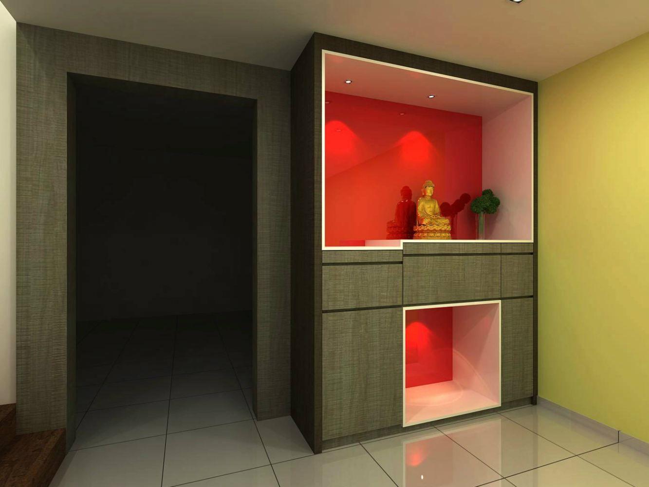 45 best Altar Design images on Pinterest | Design homes, Woodwork ...