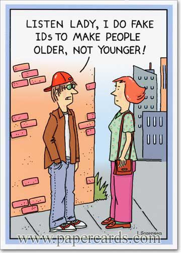 Funny Birthday Cards For An Old Man Google Search Older And