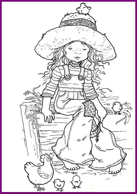 para colorear | Lær å tegne | Pinterest | Colorear, Dibujo y Pintar