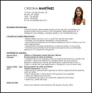 Creditcards1 Net Nbspcreditcards1 Resources And Information Modelos De Curriculum Vitae Curriculum Vitae Ejemplos De Curriculum Vitae