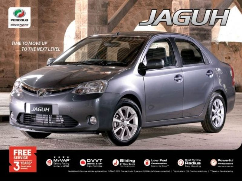 new car model releasePerodua New Car Model Perodua Is Releasing A New Sedan Model