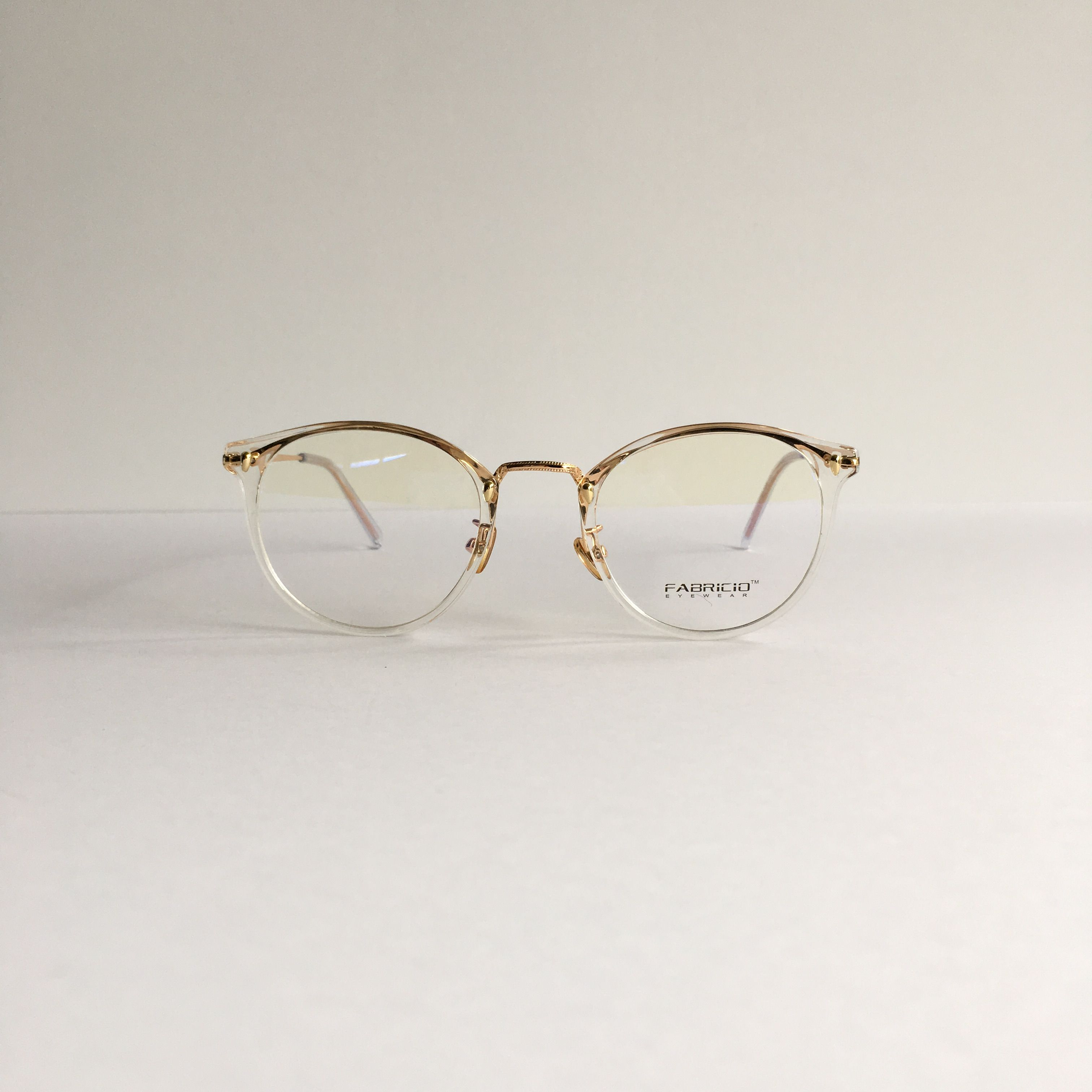 vision spirit news s eyewear jaguar industry optical ic c feed e style