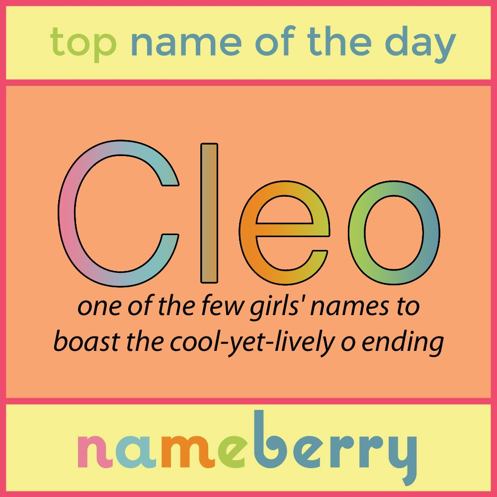 Sorry Terpsichore And Melpomene Cleo Is The Best Of All The Muses Names Names With Meaning Character Name Ideas Names