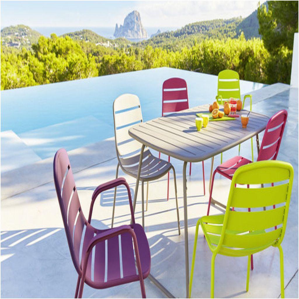 14 Meilleur De Table Et Chaise De Jardin Carrefour Pics Outdoor Furniture Sets Metal Outdoor Furniture Outdoor Furniture