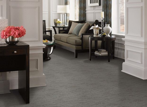 Carpet Chantilly Ayoub Carpet Service With Images