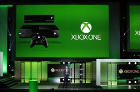 Xbox One 720 Games Playable With Banned Live Accounts Headset Revealed