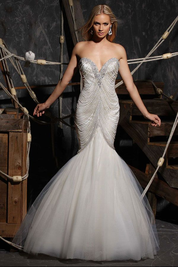 Impression Bridal Store | Find the perfect Wedding Dress, Bridesmaid ...