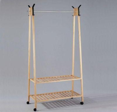 appendiabiti stender legno appendiabiti wardrobe rack