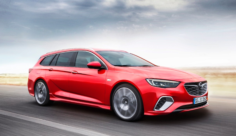 2020 Buick Regal Tourx Wagon Redesign Price Release Date Regal Dons The Look Of A Current Day Buick With Cues That Reinforce Its Sha Buick Regal Opel Buick